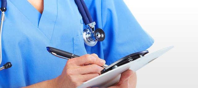 12 października darmowe konsultacje w Płońsku będzie prowadziło sześciu lekarzy - full image