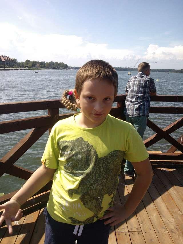 Fabian  Stępień
