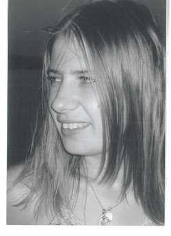 Małgorzata Tuszyńska