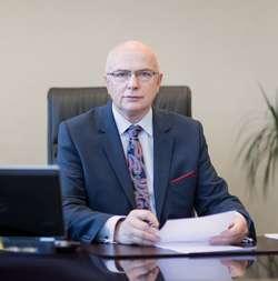 — Zmieniło się postrzeganie wsi, bo sama wieś uległa wielkiej transformacji — mówi Andrzej Gross, prezes ARiMR