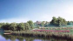 W Kortowie powstanie ogród botaniczny