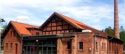 Muzeum Nowoczesności zaprasza