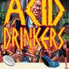 Acid Drinkers z płytą