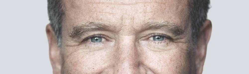 Przegląd Filmów z Robinem Williamsem w Planecie 11