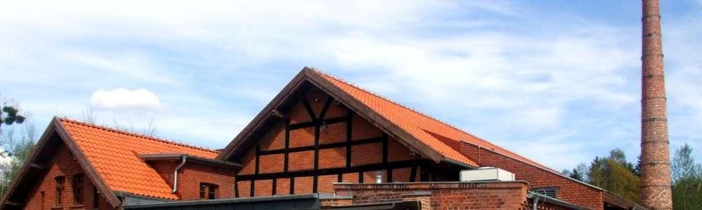 Muzeum Nowoczesności powstało w tartaku Raphaelsohnów