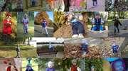 Szukamy Jesiennego Brzdąca! Czekamy na zdjęcia dzieci!