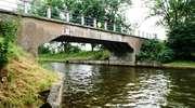 Most na Kanale Szymońskim zamkną lada dzień