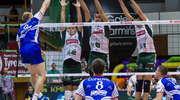 AZS Olsztyn przegrał drugi mecz nowego sezonu