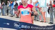 600 biegaczy i wielkie emocje! Film z Biegu Europejskiego