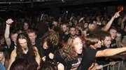 Złap bilet! W Olsztynie zagrają: TEDE, Acid Drinkers, Chassis i Polska Wersja