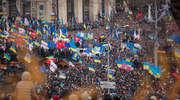 Kresowe spojrzenie na Euromajdan