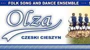 60-lecie cieszyńskiej Olzy