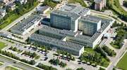 Ważny komunikat dla pacjentów Szpitala Wojewódzkiego