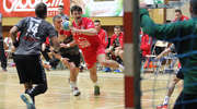 Dziś Warmia Traveland zagra w Pucharze Polski