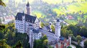 Oktoberfest: czas piwa i ... zwiedzania