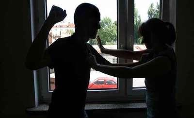 Kolejny damski bokser trafił do aresztu