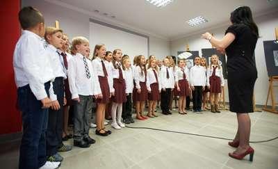 O dziewczętach z Powstania Warszawskiego