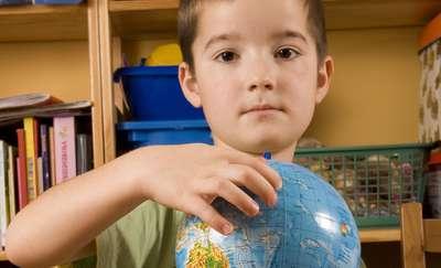 Olsztyńskie szkoły gotowe na 6-latki? Nie wszystkie