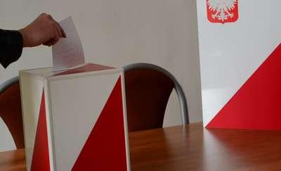 Kto zasiądzie w Radzie Gminy w Wieliczkach? Poznaj kandydatów.