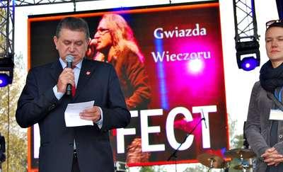 Mocne słowa Pietrasika odnośnie decyzji Wiśniewskiej [AKTUALIZACJA]