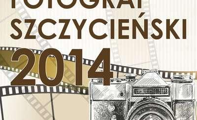 Fotograf Szczycieński 2014 - rozstrzygnięcie już dziś