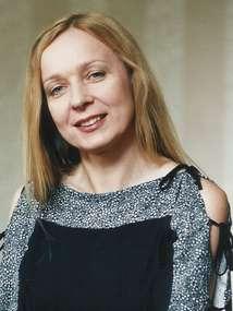 Wiesława Ronowska