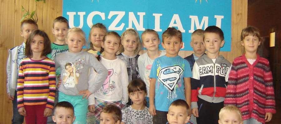 W czwartek (2 października) o godz. 9.00 rozpoczęła się uroczystość ślubowania klas pierwszych w Szkole Podstawowej im. Mikołaja Kopernika w Zespole Szkół we Fromborku