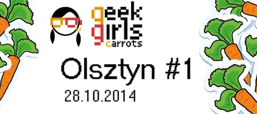 Spotkania społeczności GGC odbywają się w 15 miastach w Polsce oraz w 5 miastach poza granicami kraju. Po raz pierwszy spotkanie GGC odbędzie się w Olsztynie.