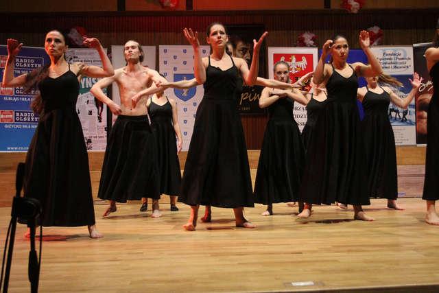 Talenty Roku 2014. Zdjęcia z gali! - full image