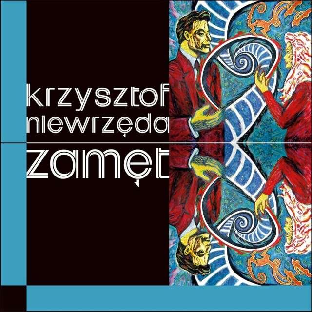 Spotkanie  w Olsztyńskim BWA z Krzysztofem Niewrzędą - full image