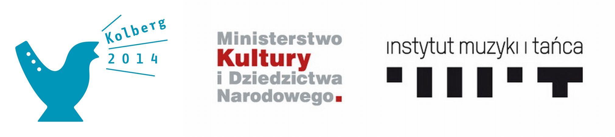 http://m.wm.pl/2014/11/orig/kultura-218910.jpg