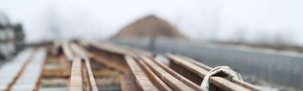 Co dalej z rozbudową sieci tramwajowej w Olsztynie? Są problemy