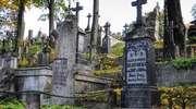Cmentarz na Rossie będzie odnowiony
