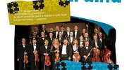 Kolberg  po lwowsku w olsztyńskiej filharmonii