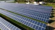 To będzie energetyczna rewolucja!