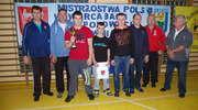 Ogólnopolski Turniej Warcabowy