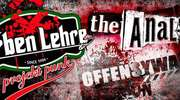 The Analogs+Farben Lehre+Offensywa w Andergrancie