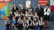 Święto szkoły w Mołtajnach