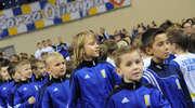 W Elblągu powstaje ośrodek szkolenia piłkarskiego. Dwa spotkania dla rodziców