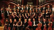 Jeszcze więcej polskiej muzyki - koncert symfoniczny w olsztyńskiej filharmonii