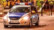 Sierpeccy policjanci zatrzymali 28-latka podejrzanego o szereg włamań do przedszkoli i szkół