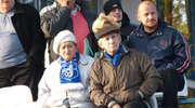 Piłkarski weekend: Iława – Lubawa 2:2
