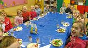 Dzień Zdrowego Śniadania w Sokolicy