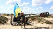 Konflikt na Donbasie oczami Polaka z Żytomierza