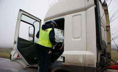 """Krajowe działania """"Bus & Truck"""""""