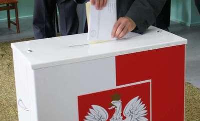 Tak zagłosowano w Gminie Braniewo