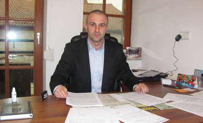 Wojciech Penkalski publikuje kłamliwe informacje