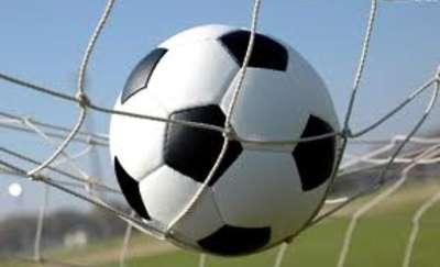 Chcesz grać w klubie w piłkę nożną ? Start Nidzica czeka na Twoje zgłoszenie