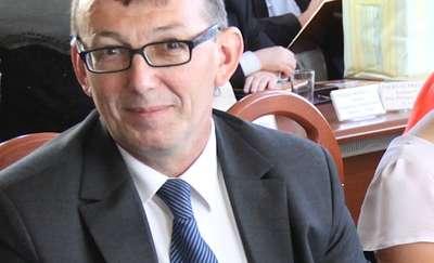 Krzysztof Szumała burmistrzem po pierwszej turze