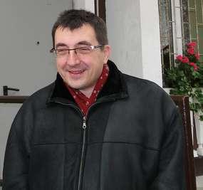 Maciej Kwiatkowski